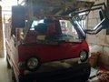 MULTI CAB 2014 MODEL 4X4-3