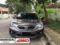 2014 Honda CR-V-1