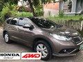 2014 Honda CR-V-2