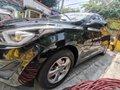 Hyundai Elantra 2014 AT 1.6 Tiptronic-10