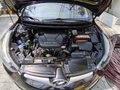 Hyundai Elantra 2014 AT 1.6 Tiptronic-28