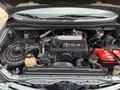 Selling Silver Toyota Innova 2009 in San Fernando-0
