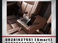 2020 Nissan Terra Lowest Promo! Biggest Discount!-11