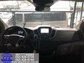 Brand New Ford Transit Explorer Luxury Conversion Van (7-Seater)-2