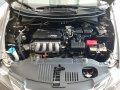 2013 Honda City 1.5E Top of the Line-5