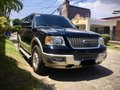 2005 Ford Expedition-0