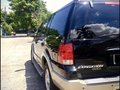2005 Ford Expedition-1