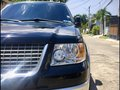 2005 Ford Expedition-2