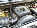 2015 Chevrolet Trailblazer 4x2 Diesel Automatic-3