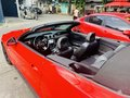 Red Ford Mustang 2020 for sale in Angeles City-1