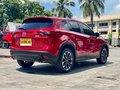 2016 Mazda CX5 2.2L AWD Skyactiv A/T Diesel -1