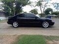 1997 Honda Accord 2.2L Limited Edition Black -3