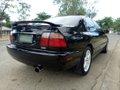 1997 Honda Accord 2.2L Limited Edition Black -7