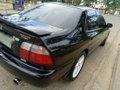 1997 Honda Accord 2.2L Limited Edition Black -10