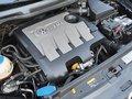 2014 Volkswagen Polo Notch Diesel Manual-8