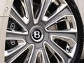 Bentley Continental wheel philippines