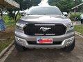 2015 Ford Everest Titanum-0