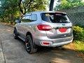 2015 Ford Everest Titanum-1