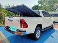 Toyota Hilux G 2016-1
