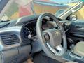 Toyota Hilux G 2016-3