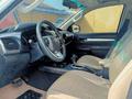 Toyota Hilux G 2016-4