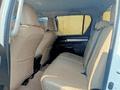 Toyota Hilux G 2016-7