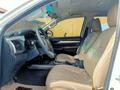 Toyota Hilux G 2016-8