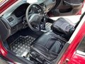 Red Honda Civic 1999 for sale in Antipolo-1