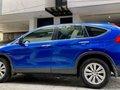 Honda CRV 2016-3