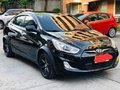 2014 Hyundai Blue edition-0
