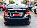 2014 Hyundai Blue edition-1