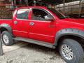Toyota Hilux G 2013-0