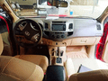 Toyota Hilux G 2013-3
