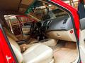 Toyota Hilux G 2013-4