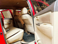 Toyota Hilux G 2013-6