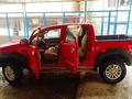 Toyota Hilux G 2013-5