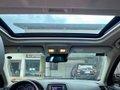 2013 Mazda CX-5 2.5L AWD Sport A/T Gas-1