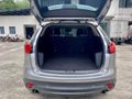 2013 Mazda CX-5 2.5L AWD Sport A/T Gas-6