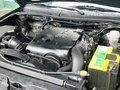 Black Mitsubishi Strada 2010 for sale in Rizal-1