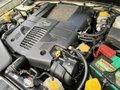 2011 Subaru Forester XT Turbo-18