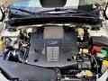 2011 Subaru Forester XT Turbo-19