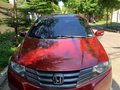 2010 Honda City for sale -1