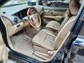 2011 Nissan Grand Livina (Top of the Line)-6