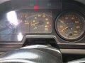 2005 Isuzu Forward FSR33L 4x2 6 Wheeler Medium Truck-3
