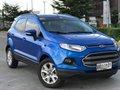 Ford Ecosport 2016-6