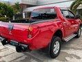 Mitsubishi Strada 2011-1