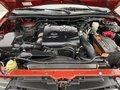 Mitsubishi Strada 2011-8