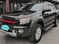 Ford ranger 2014-0