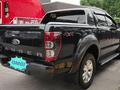 Ford ranger 2014-1