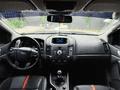 Ford ranger 2014-3
